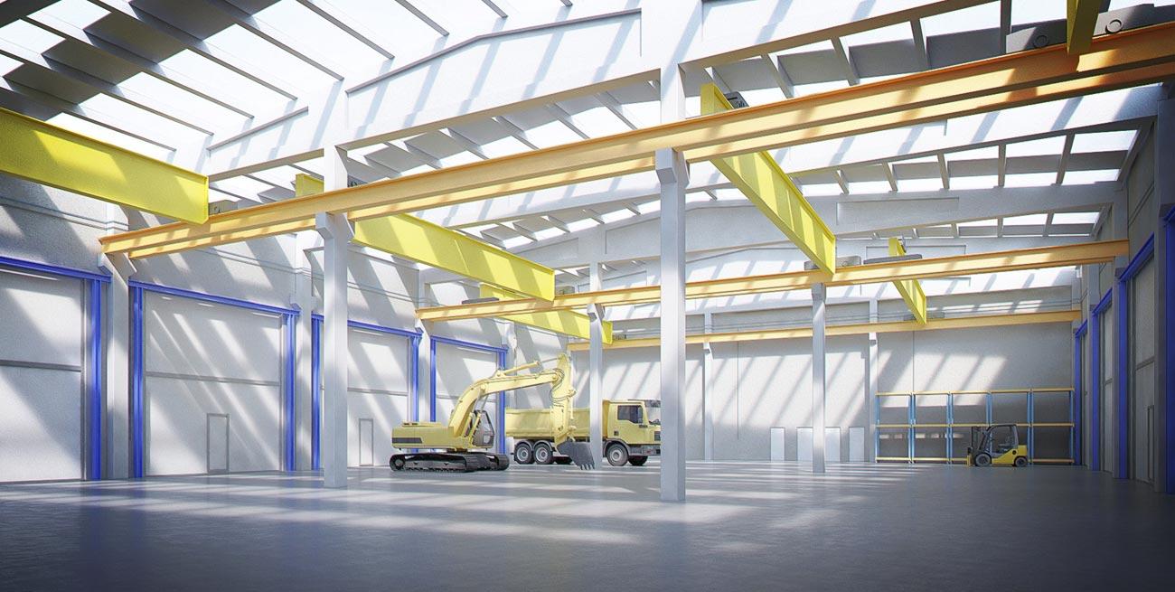 arquitectura-interior-nave-industrial